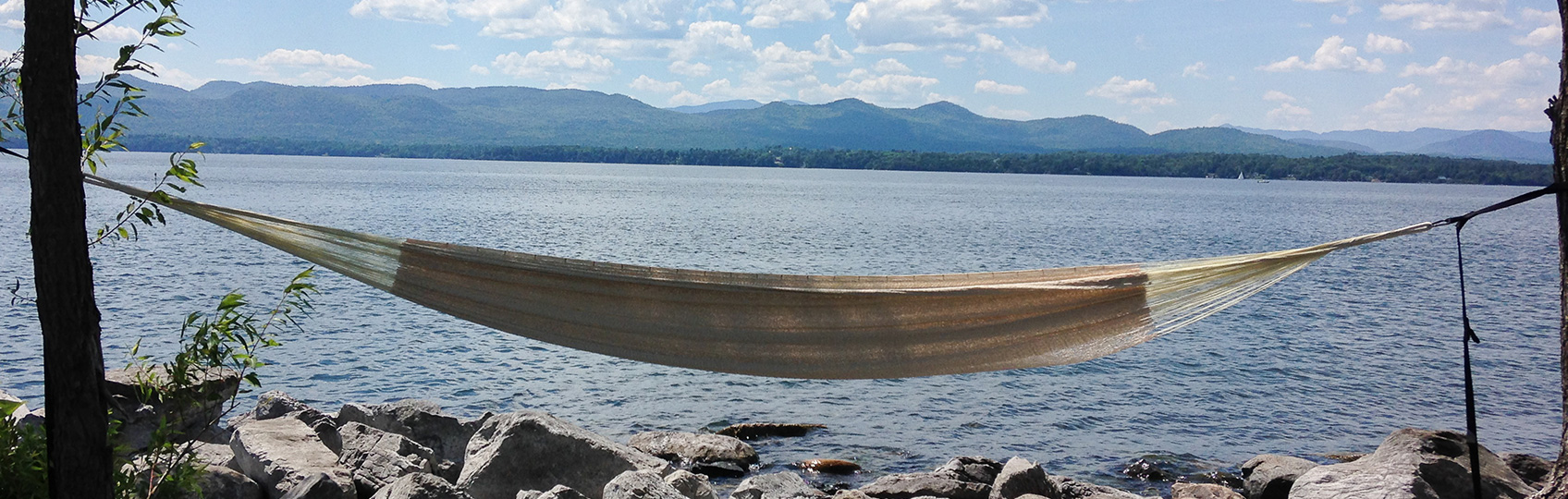 panton vermont lakefront homes for sale