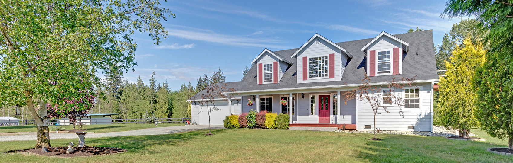 Home with In-Law/Accessory Apartments for Sale Ranch Homes With In Law Apartment Plans on homes with in-law suites, homes with landscaping, homes with apartments attached, 2 bedroom house plans with garage apartments, homes with apartments plans,