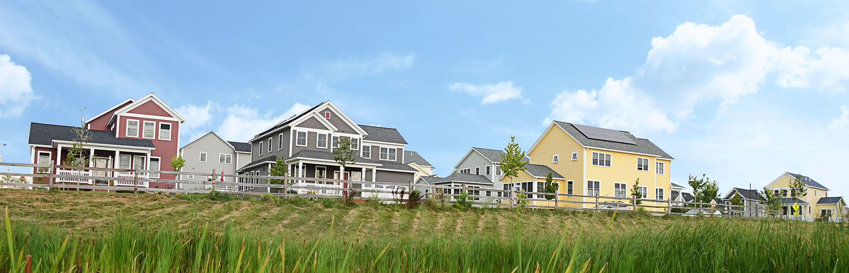 Vermont-green-homes-for-sale.jpg