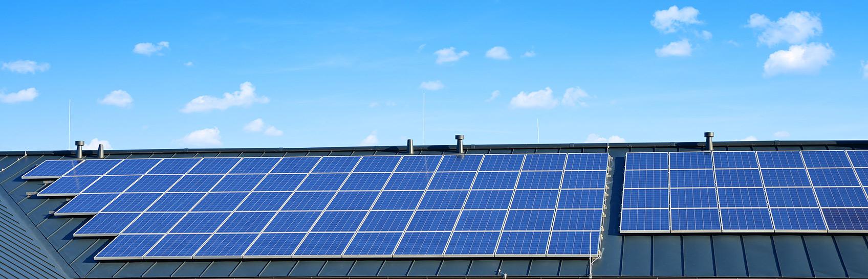 vermont-solar-homes-for-sale.jpg
