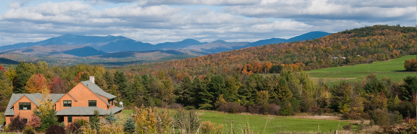 Williston Vermont Real Estate