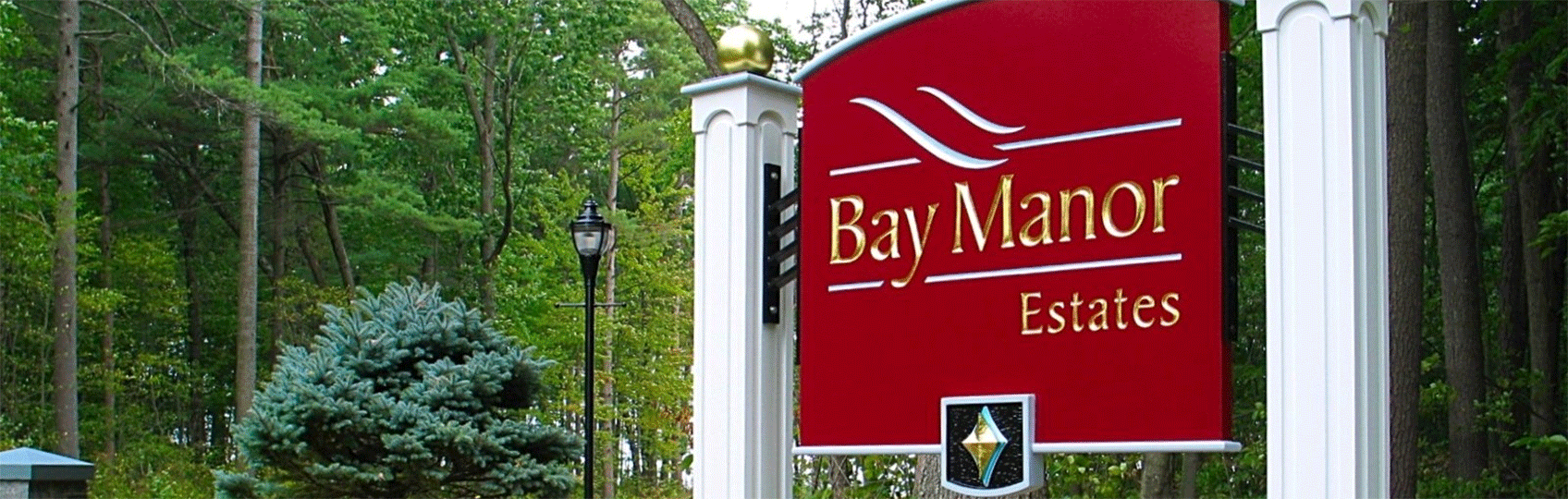 Bay Manor Estates Colchester Vermont