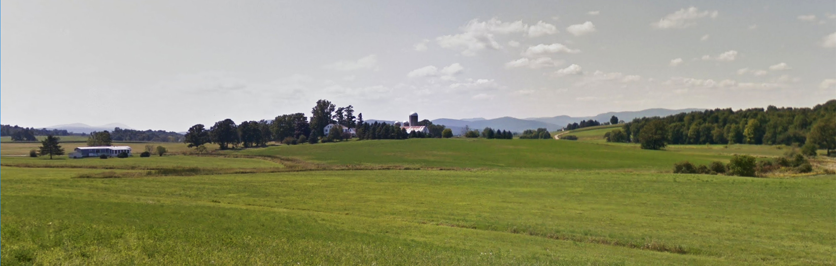 shoreham vermont real estate