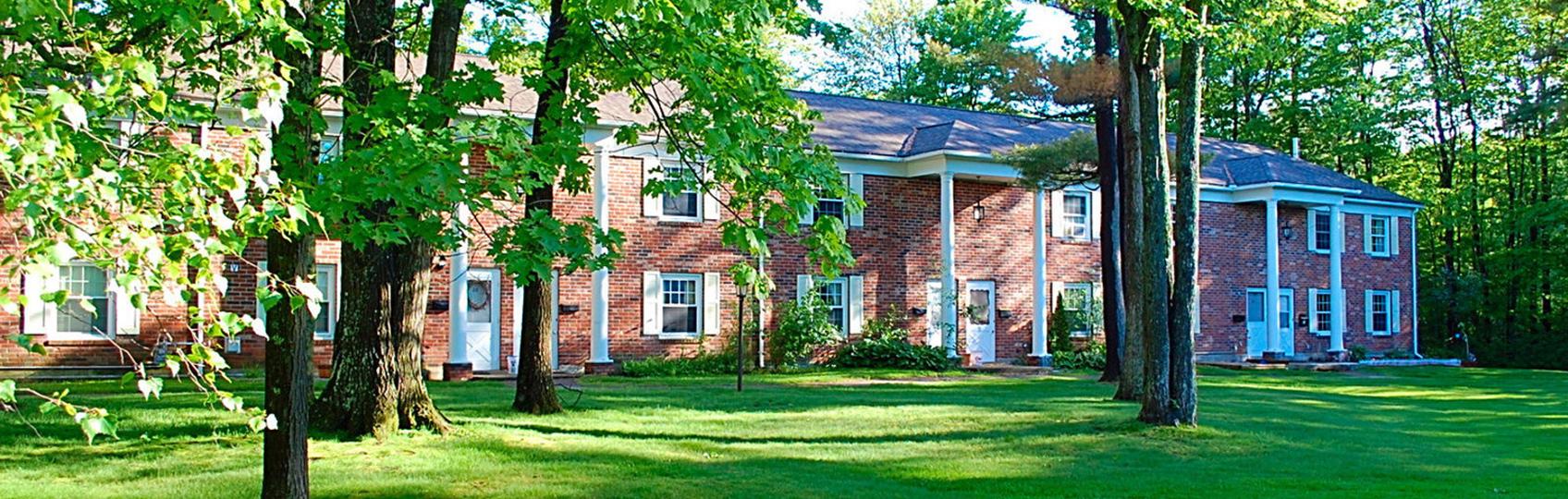 Town Squares Condos For Sale in South Burlington VT