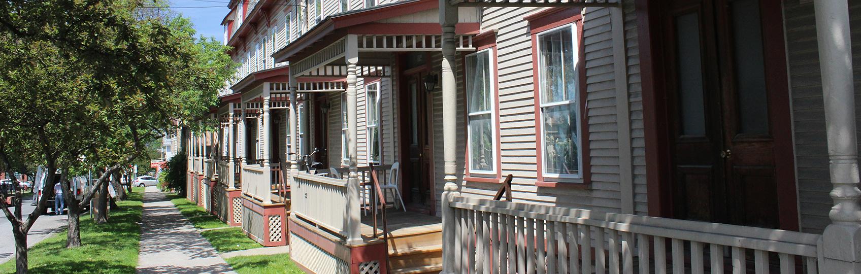 chittenden-county-multi-family-homes-for-sale.jpg