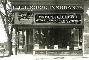 H-Hickok-Insurance-Office.jpg