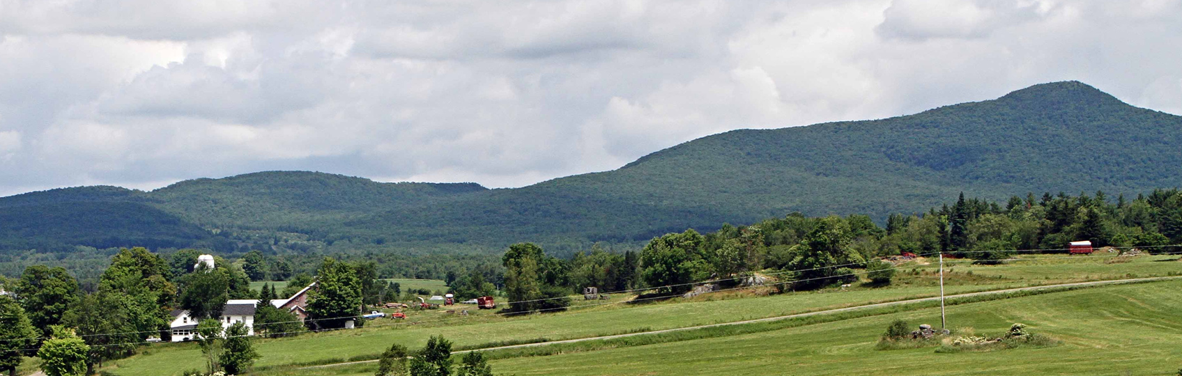 berkshire vermont real estate