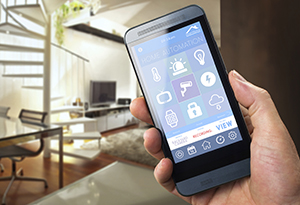 smart-home-technology.jpg