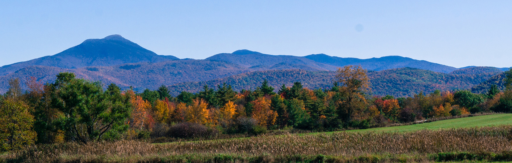chittenden county vt land for sale
