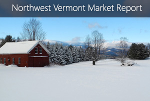 Vermont Market Report Early 2019
