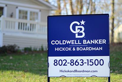 home-selling-tips.jpg