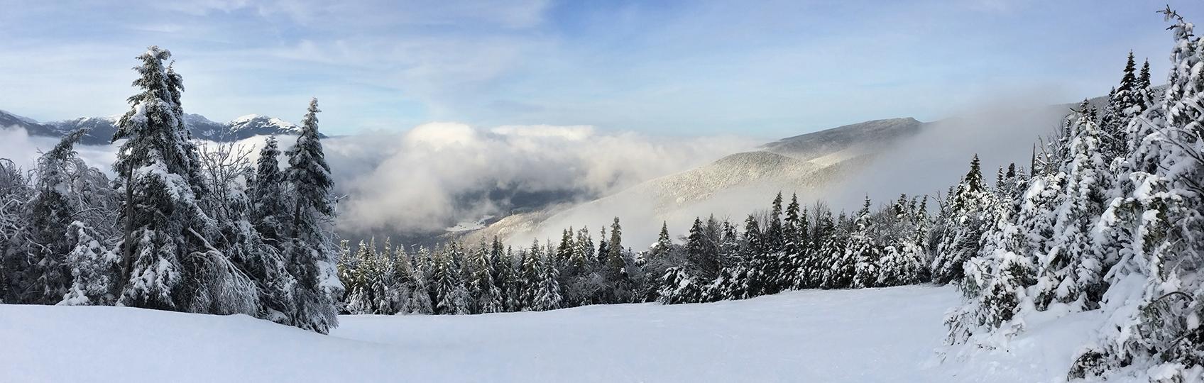 Homes for Sale near Jay Peak Ski Resort in Vermont