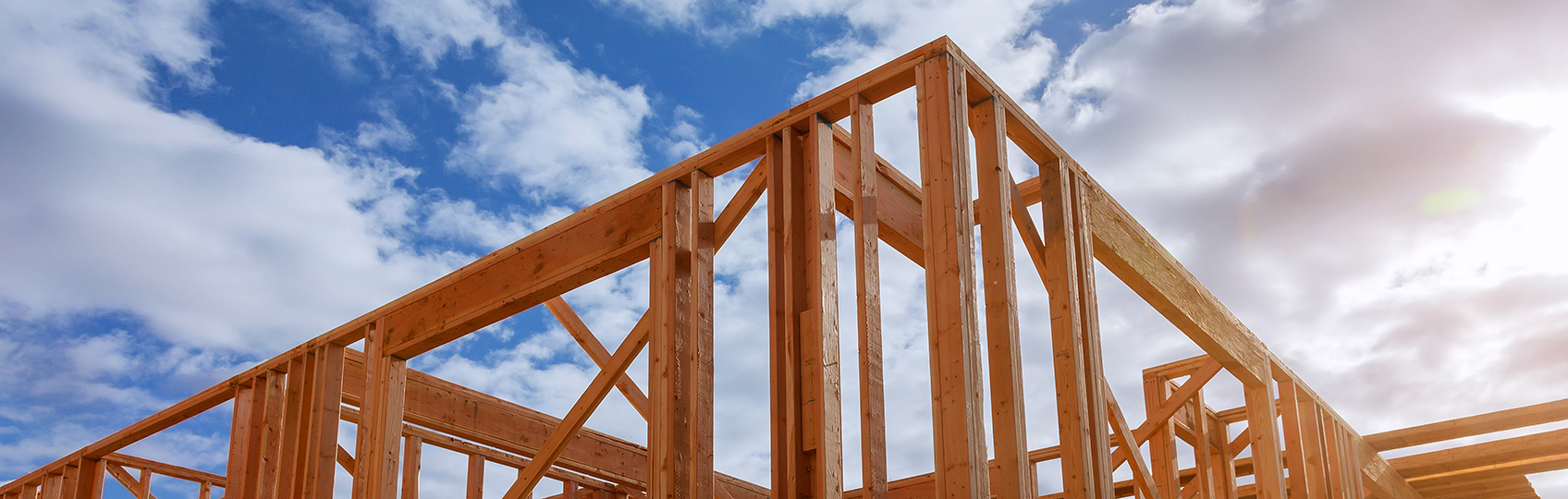 Colchester New Home Construction