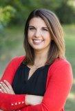 Emily Aloi Rentals Specialist