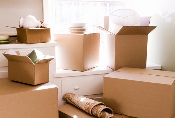 MovingTipsChecklist.jpg