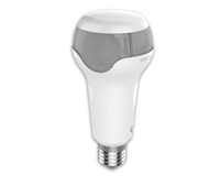 Sengled Pulse Solo Bluetooth Light Bulb Speakers