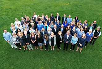 Coldwell-Banker-Hickok-Boardman-Realty-Team.jpg