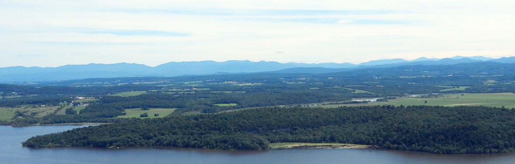 orwell vermont real estate