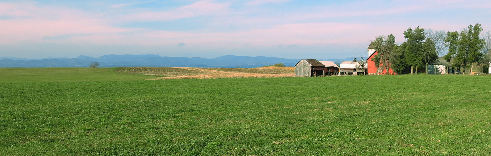 addison county vt land for sale