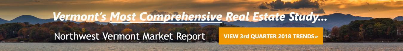 2018 Fall Real Estate Market Report