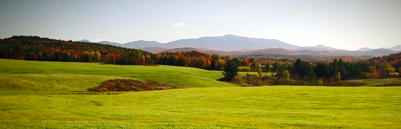 Franklin County Vermont Real Estate