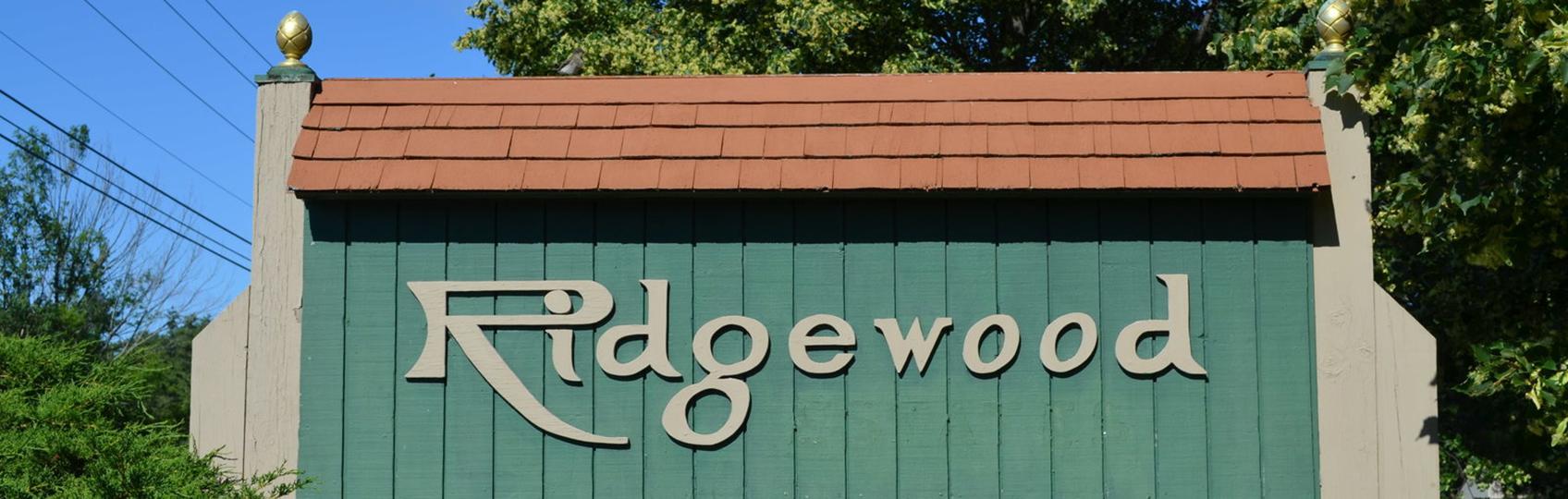 ridgewood estates condos for sale