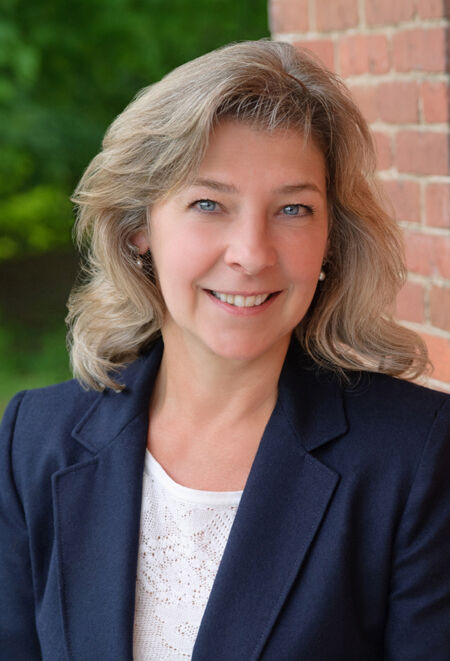 Cindy Feloney, Vermont Realtor