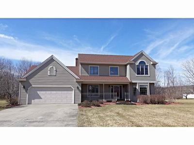 10 Whitcomb Meadows Lane, Essex