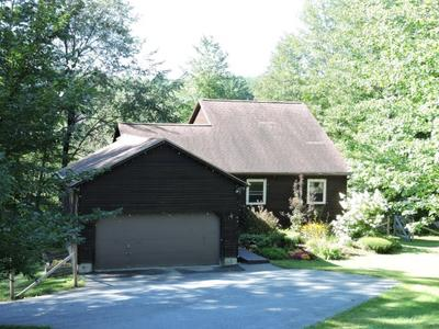 111 Red Clover Way, Milton