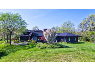 1209 Cider Mill Road, Cornwall
