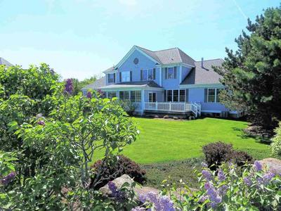 121 Economou Farm Road, South Burlington
