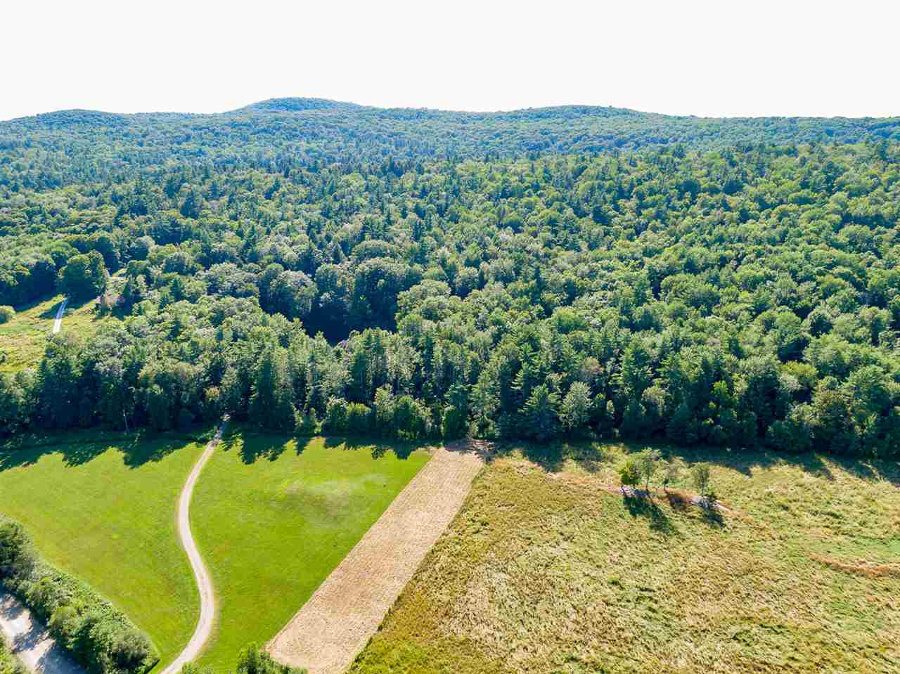 1306 Old Stage Road, Westford