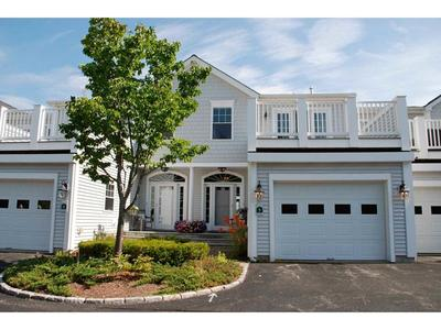 1396 Marble Island Road #5, Colchester