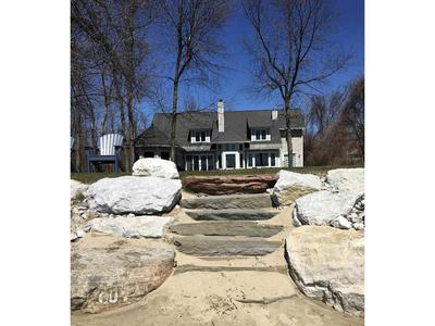 147 Appletree Point Road Burlington