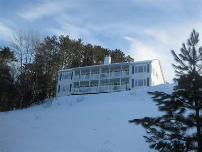 157 Memphremagog View, Newport City
