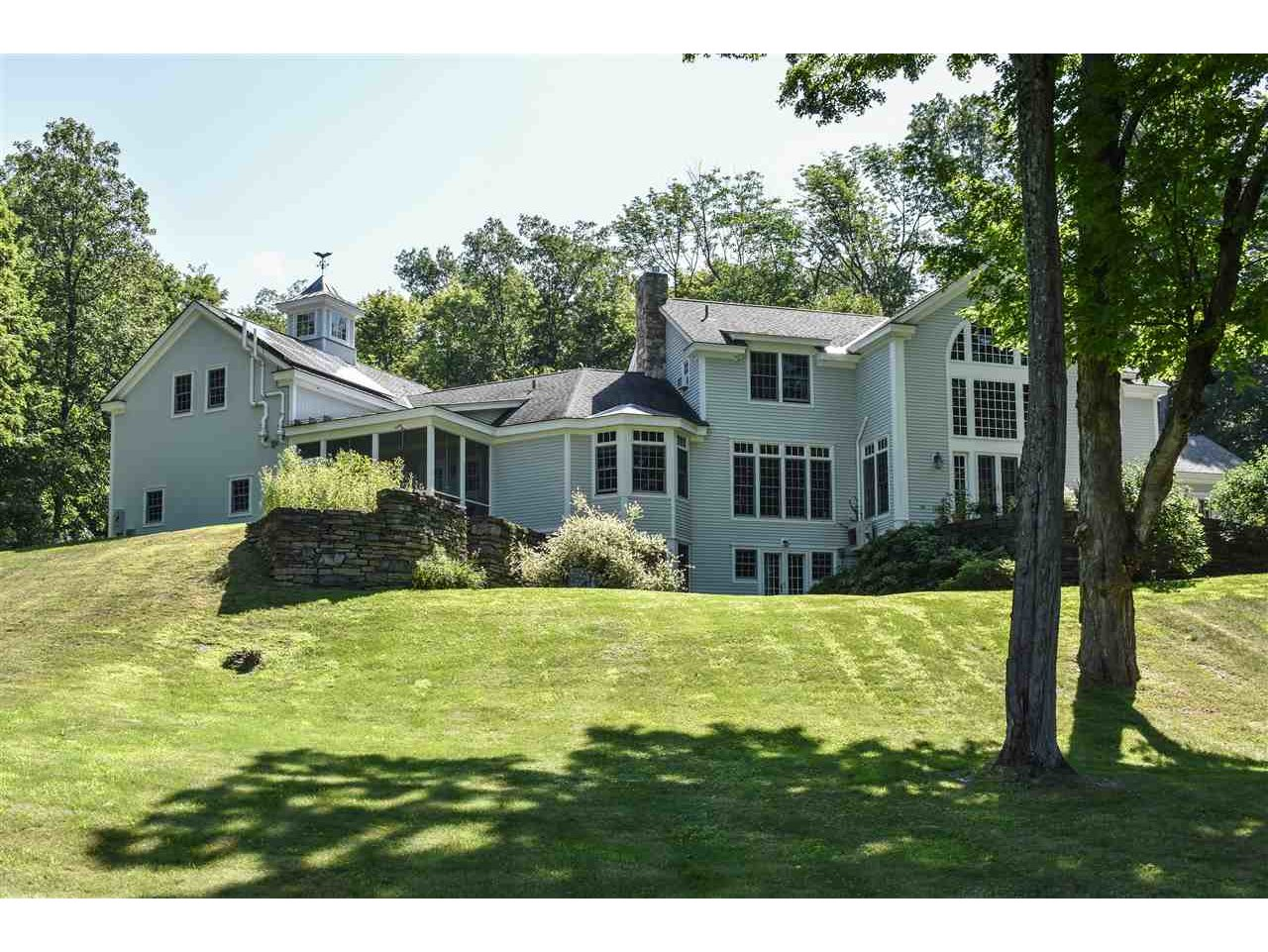 167 Orchard Run, Cornwall