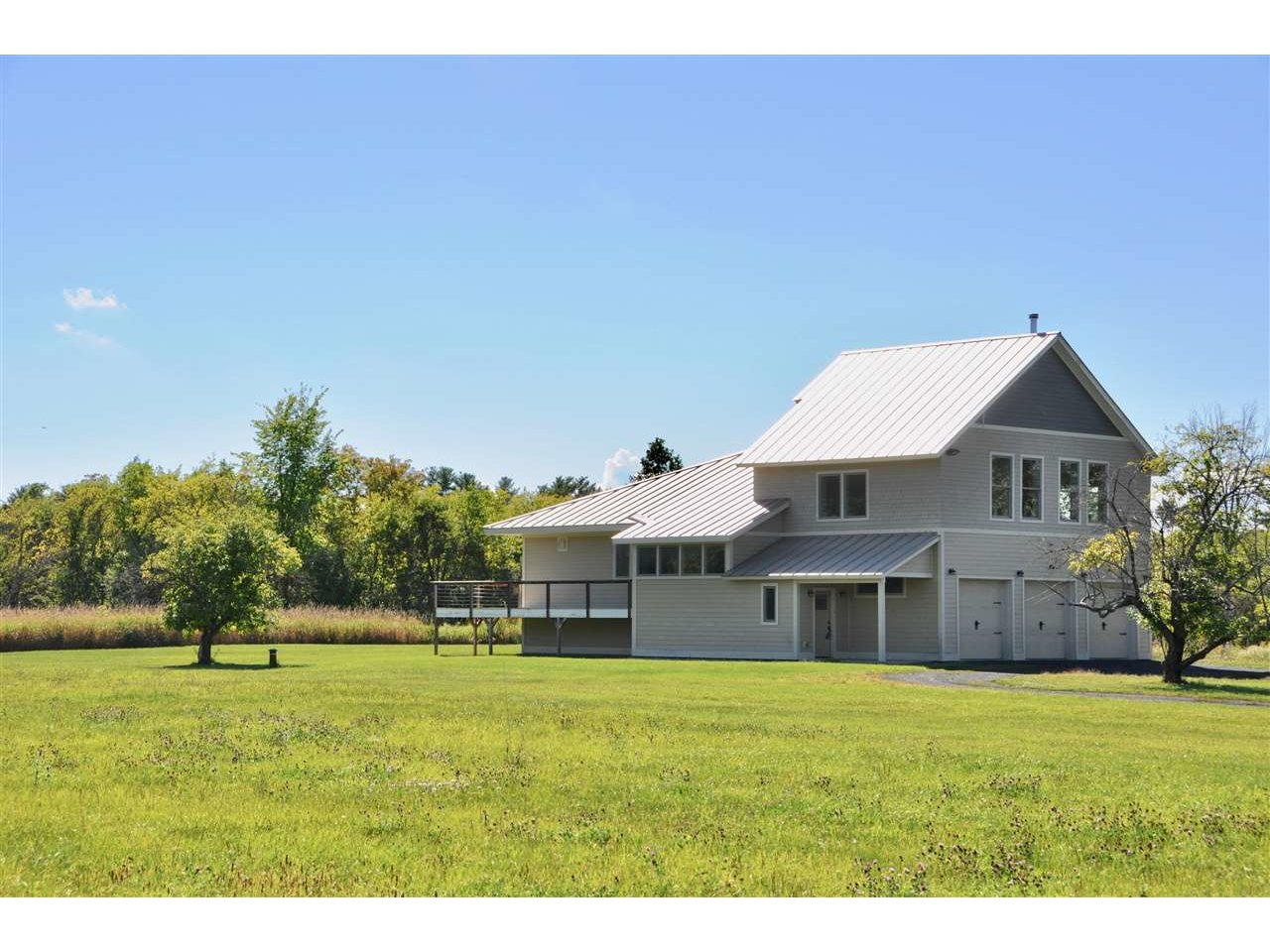 1787 Sperry Road, Cornwall