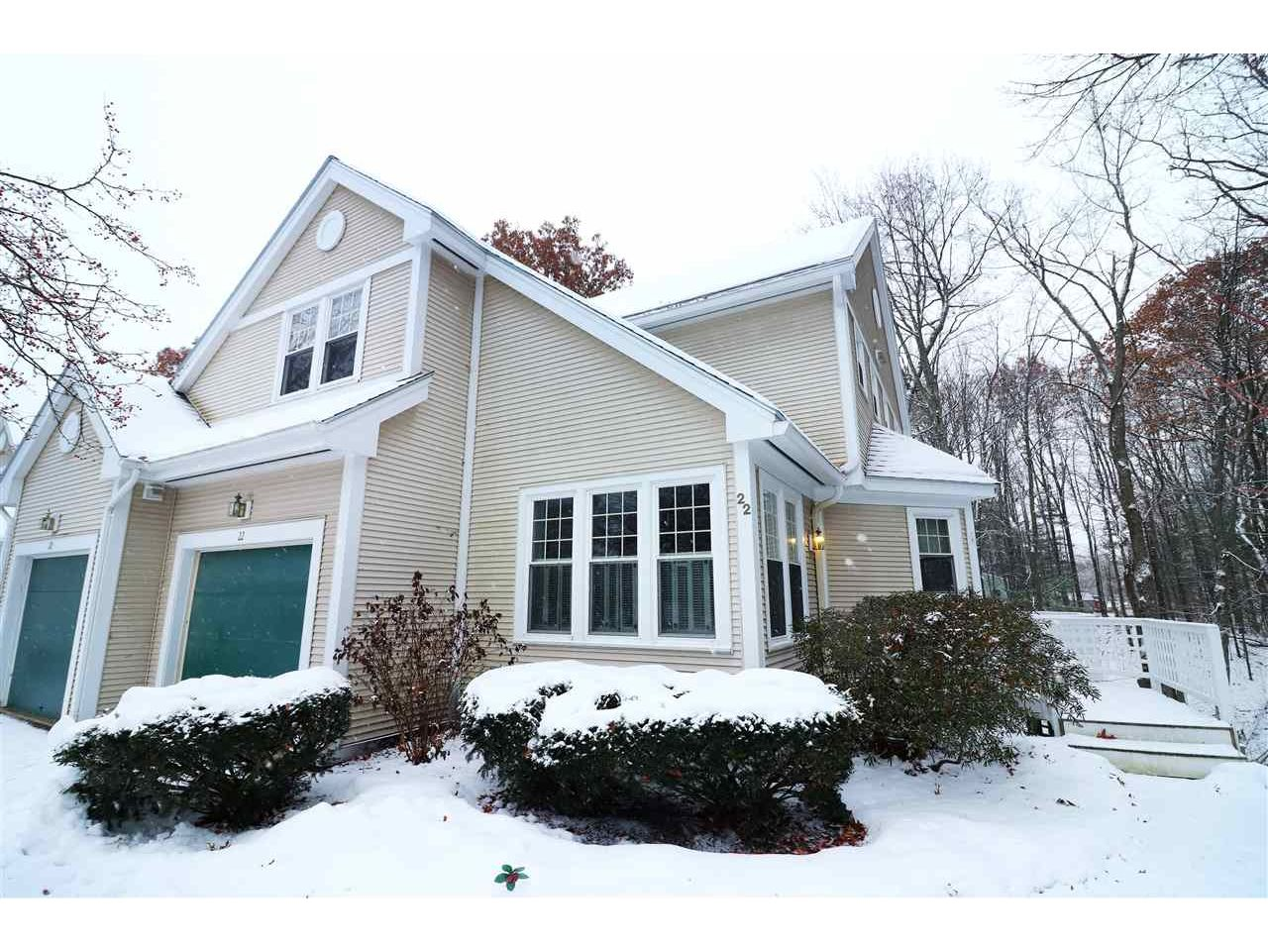 22 Arbor Road, South Burlington