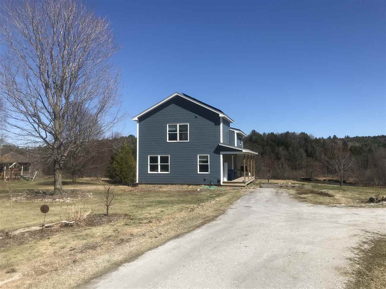 2269 VT 128 Route, Westford