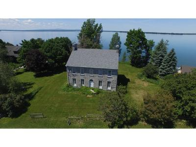 236 West Shore Road Alburgh