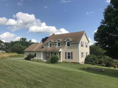 256 Oak Knoll Road, Williston