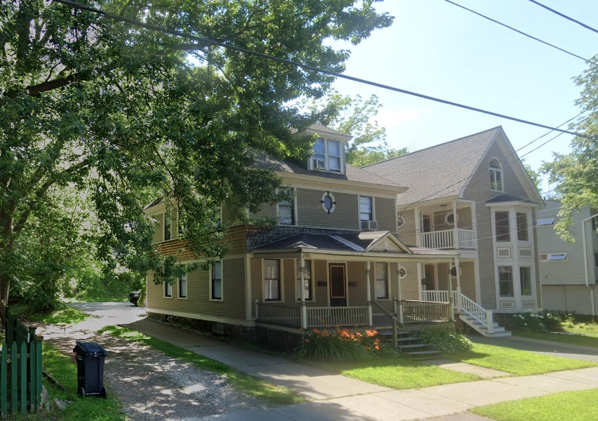 286 S Winooski Avenue, Burlington
