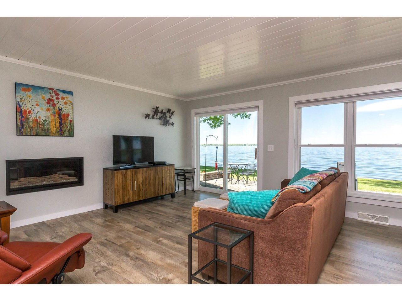 296 North Shore Road Isle La Motte