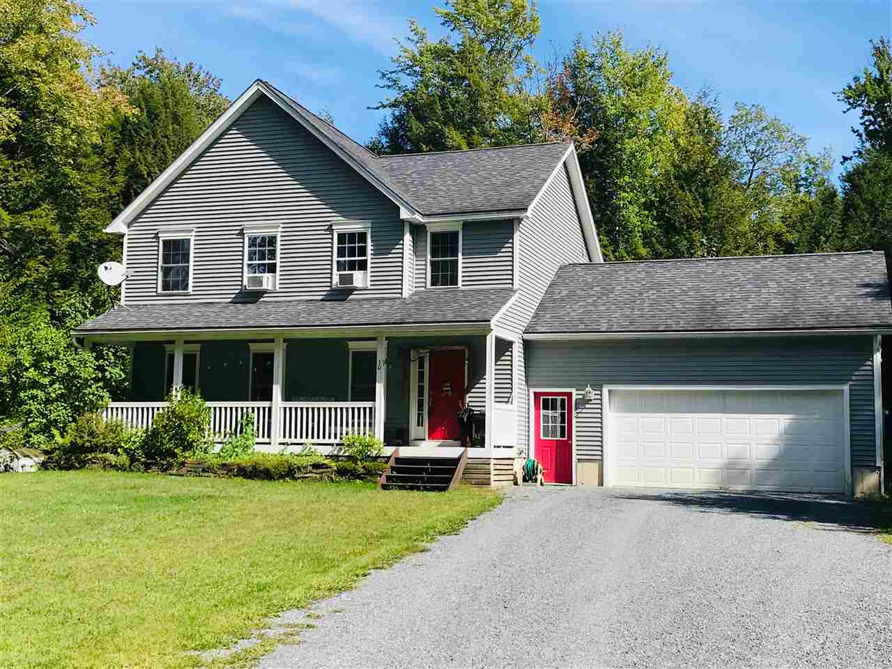 30 Audry Lane, Westford