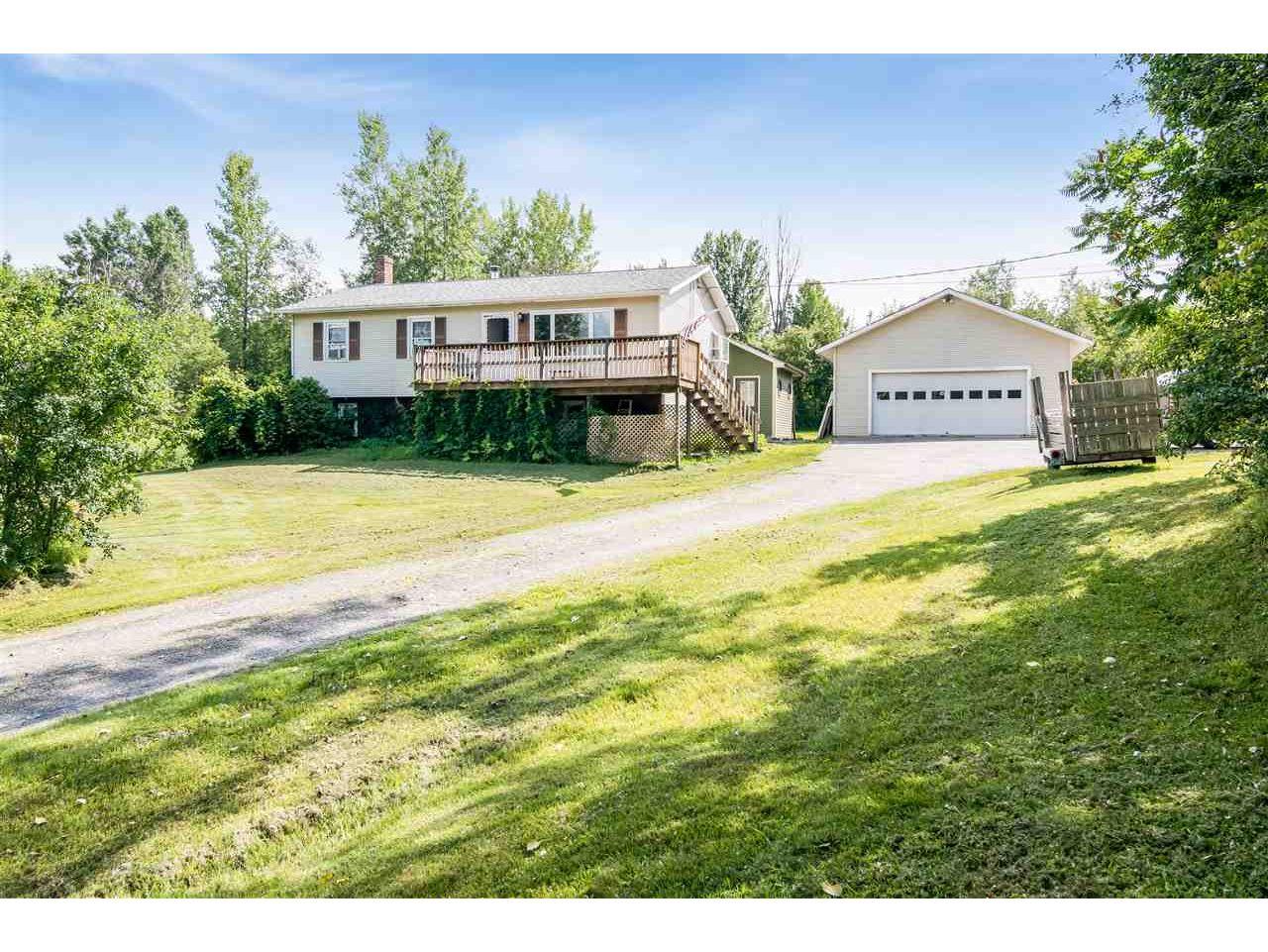 322 Westford-Milton Road, Westford