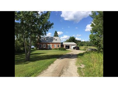 335 Mill Village Road, Craftsbury