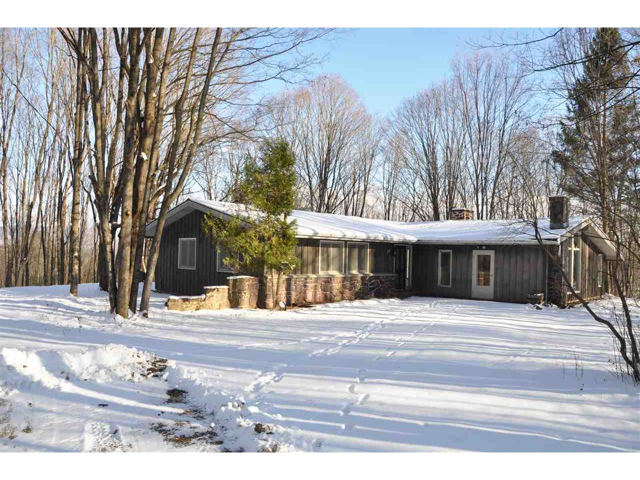 352 Cider Mill Road, Cornwall