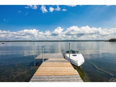 3735 Harbor Road, Shelburne