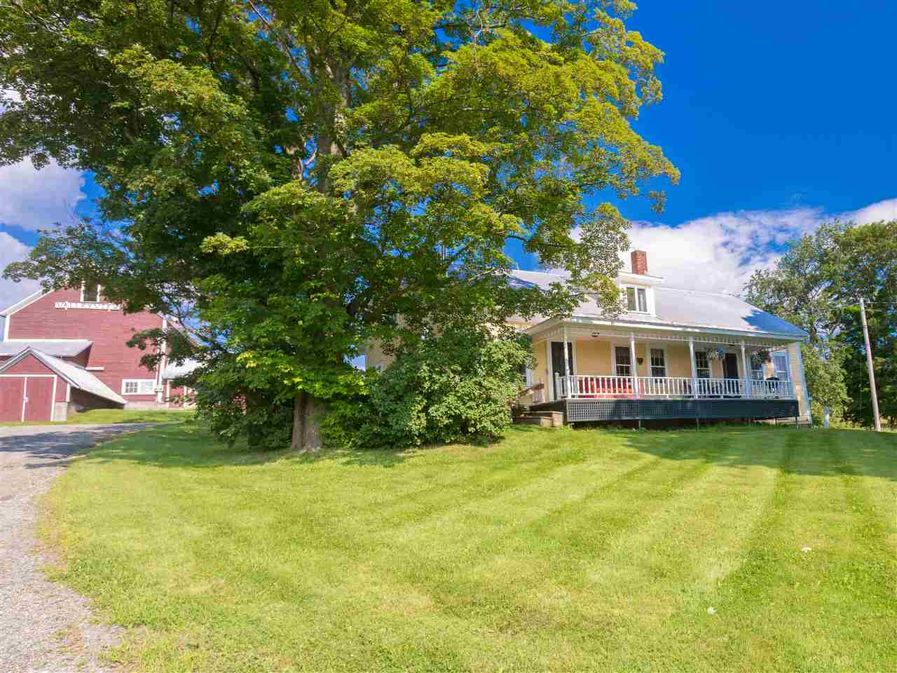 3828 Stagecoach Road, Morristown