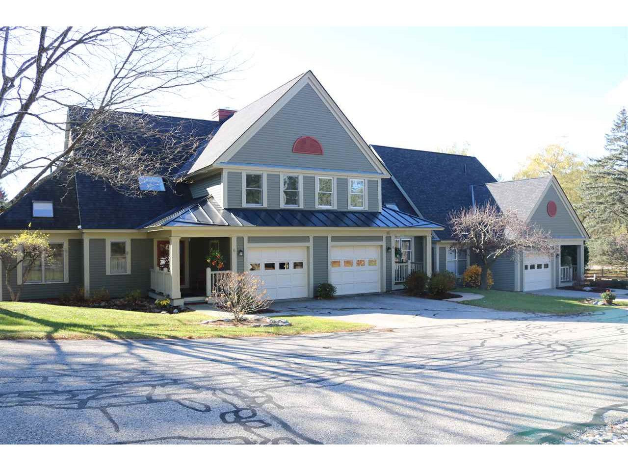4 Little Pond Road, Middlebury